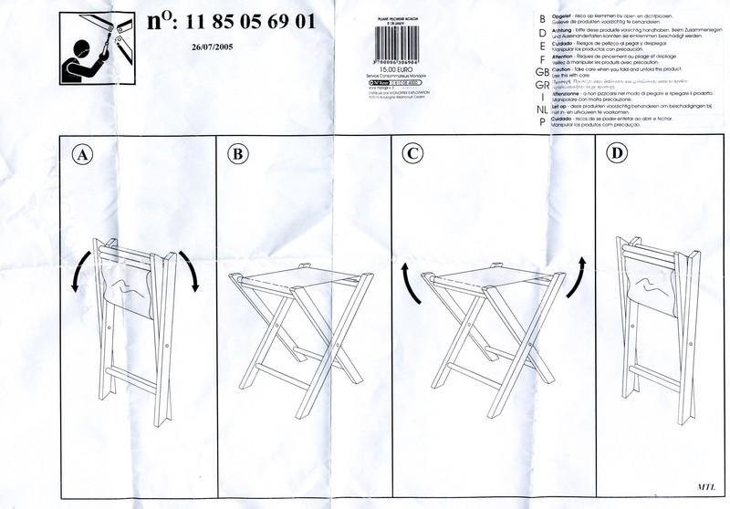 cr er sa sas. Black Bedroom Furniture Sets. Home Design Ideas