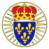 logo_institut-duc-d-anjou_100x100