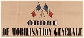 ordre-de-mobilisation-generale-0