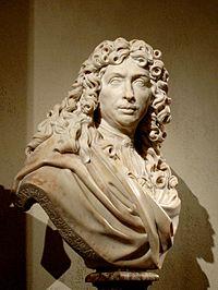 200px-Le_Brun_Coysevox_Louvre_MR2156