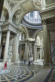 180px-Paris-Pantheon-Interieur