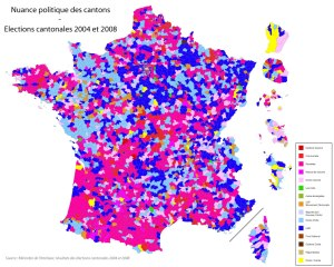 cp-france-electorale-cantons-nuance-presidence-2004-2008