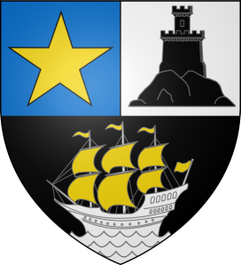 545px-Blason_ville_fr_Rochefort_(Charente-Maritime).svg