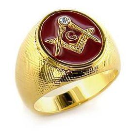 bague-homme-chevaliere-nathan-plaque-or-jaune-585-1000-franc-maconnerie-franc-macons-oxyde-de-zirconium-bijou-fantaisie-869534639_ML