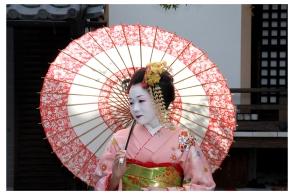japon-kyoto-geisha33