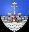 100px-Blason_fr_ville_Saint-Jean-de-Braye_(Loiret).svg