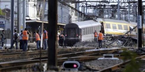6-morts-dans-le-deraillement-du-paris-limoges-545868