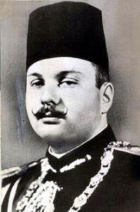 Kingfarouk1948