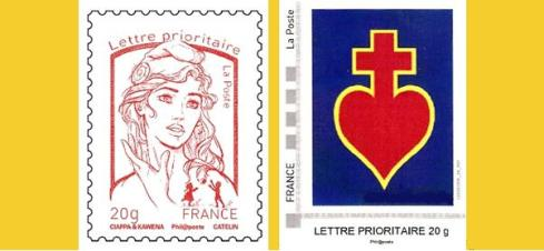 Timbres130808