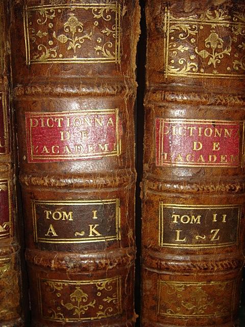 Dictionnaire_de_l'Acad%C3%A9mie_fran%C3%A7aise