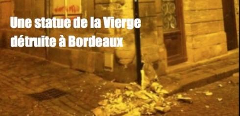 Vierge-Bordeaux-copie-620x300