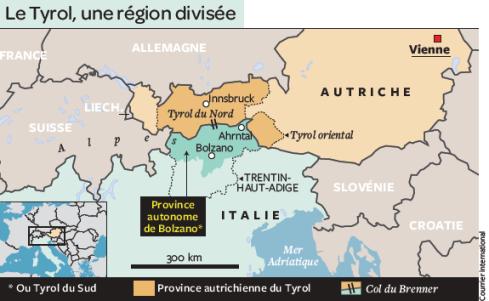 tyrol-italie1