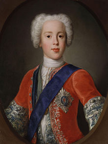 220px-Prince_Charles_Edward_Stuart_by_Antonio_David
