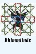 Dhimmitude+logo
