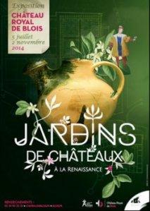 Affiche_Jardins_de_chateaux_a_la_Renaissance_03-8a70a