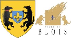 Blois 41
