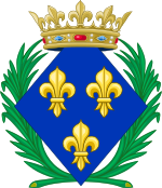 Princess_of_France.svg