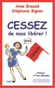 I-Moyenne-15221-cessez-de-nous-liberer.net