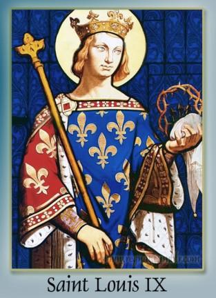 """Résultat de recherche d'images pour """"Icône de Saint Louis Roi de France"""""""