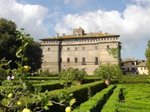vignanello_castello_ruspoli