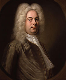 220px-George_Frideric_Handel_by_Balthasar_Denner