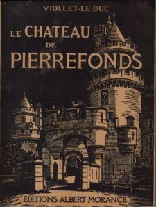 CVT_Viollet-le-Duc-Le-Chateau-de-Pierrefonds-15e-edi_3709