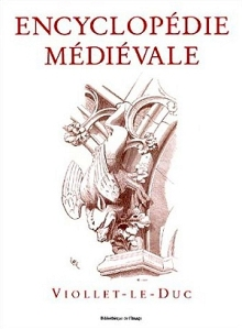 encyclopediemedievale-violletleduc-300x409