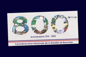 invitation-800-ans-bouvines
