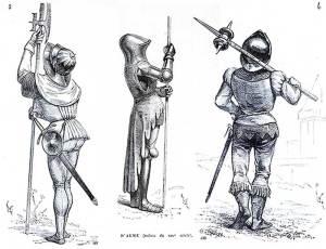 Viollet-le-duc-Encyclopedie-medievale07