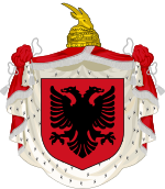 Coat_of_arms_of_the_Albanian_Kingdom_(1928–1939).svg