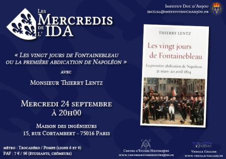 2014-09-24_mercredis-de-l-ida_A5