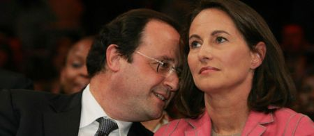 segolene-royal-et-francois-hollande-se-separent