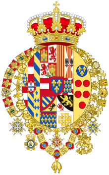 Great_Royal_Coat_of_Arms_of_theTwo_Sicilies.svg