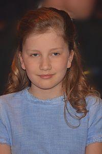 Prinses_Elisabeth_van_België