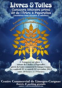 arbre-c3a0-pap-2014-gatt