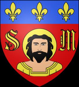 blason_ville_fr_limoges-svg1