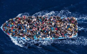 migrants-large-libye