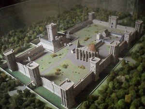 chateau-de-vincennes-model