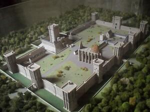 chateau-de-vincennes-model