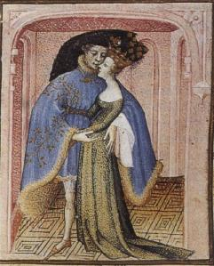 Christine de Pisan-352638
