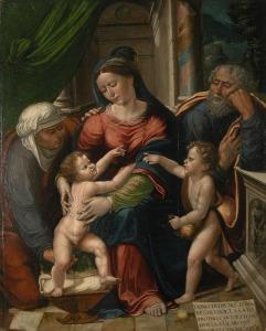 la-sainte-famille-Karsten-Van-Limbos