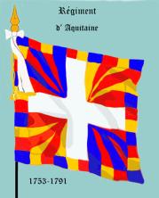 Rég_d_Aquitaine_1753