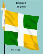 Rég_de_Berry_1763