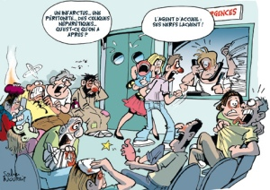 urgences_dessin