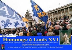 hommage-louis-xvi-2015-300x210