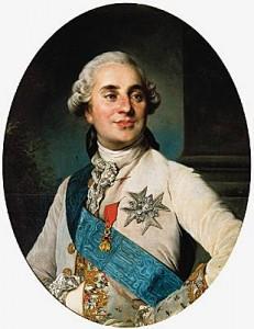 Louis_XVI-231x300