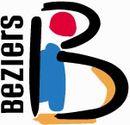 130px-Logo_ville_de_Béziers_1989-1995