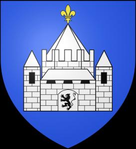 545px-Blason_ville_fr_Provins.svg