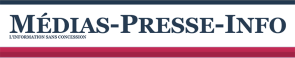 Communiqué de Médias - Presse - Info