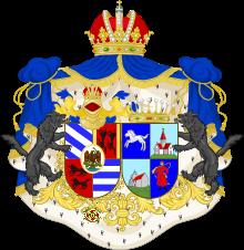 Escudo_de_Armas_de_la_Casa_Götzen-Iturbide.svg